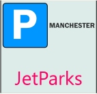 Jet Parks Manchester Airport