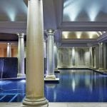 Alexander House Hotel Gatwick Airport - Pool